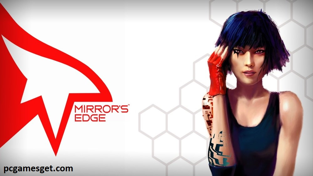 Mirrors Edge Torrent