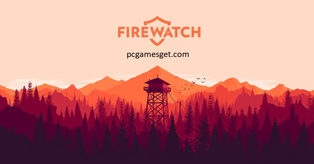Firewatch Torrent